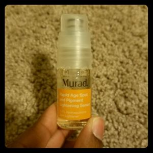 Murad Rapid Age Spot Lightening Serum MINI
